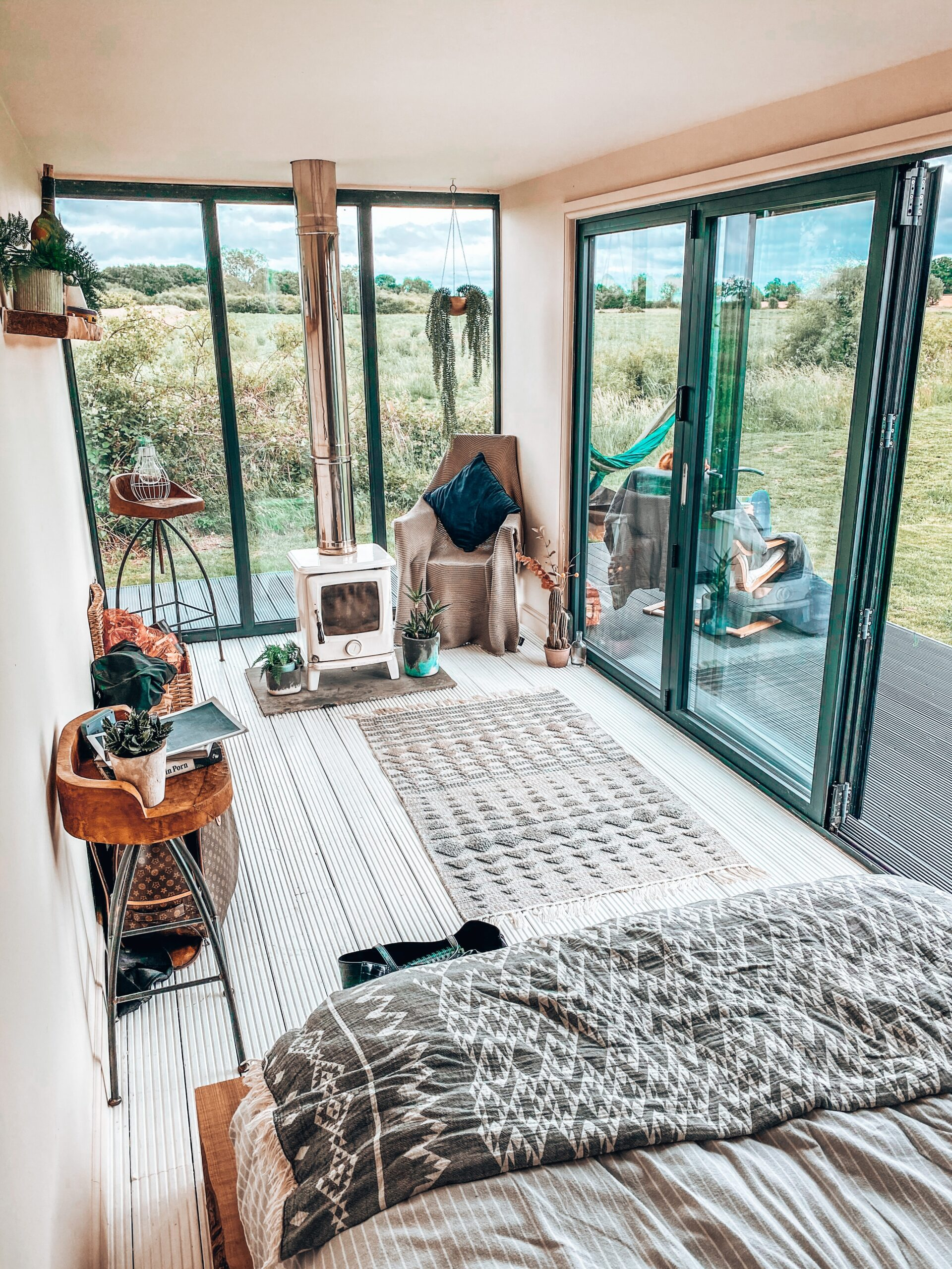 shipping-container-home-interior